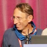 Michel David