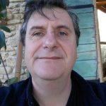 Philippe Serayet
